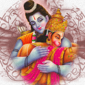 Hanumanji 3D Live Wallpaper icon