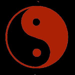 溜溜好運六爻排盤 3.8.8