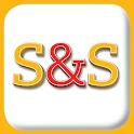Sight & Sound icon