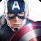 Captain America: TWS 1.0.3a Apk