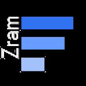 Zram Settings Free