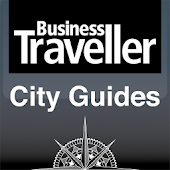 London - Business Traveller