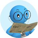 웰투데이 – 세상의 모든 건강정보 마이닥터 icon