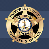 Tazewell Co Sheriff VA