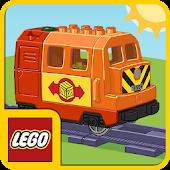 App LEGO APK for Windows Phone