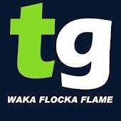 Flocka Flaka Flame Tickets