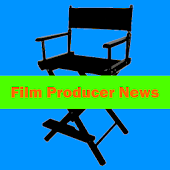 Film Producer News