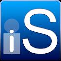 iSupply icon