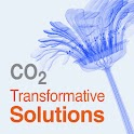 Transformative Solutions logo