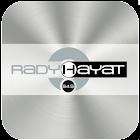 Radyo Hayat icon