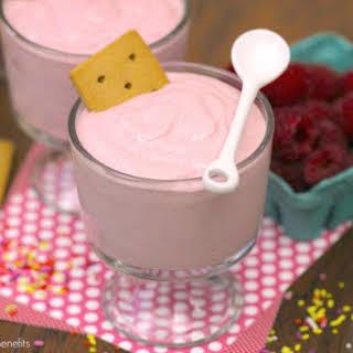Low Fat Strawberry Desserts Recipes.