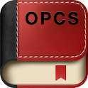 OPCS Procedure Coder icon