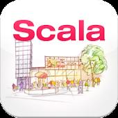 Scala 1-2-3-4