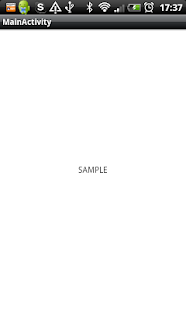 Leadbolt demo app