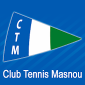 Club Tennis Masnou