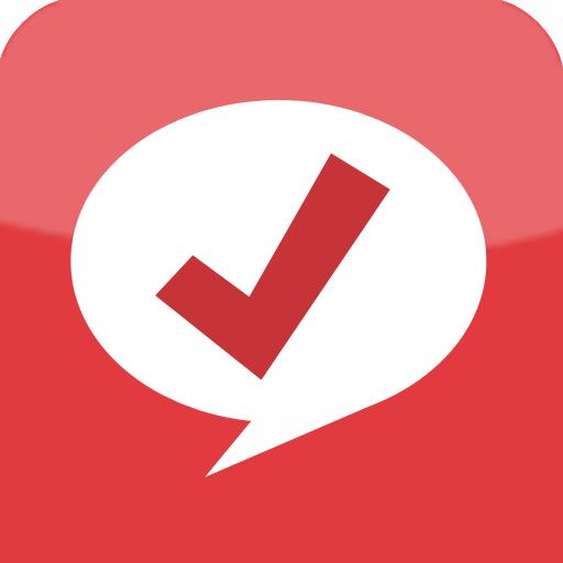 Call&Report Embedded 商業 App LOGO-APP試玩