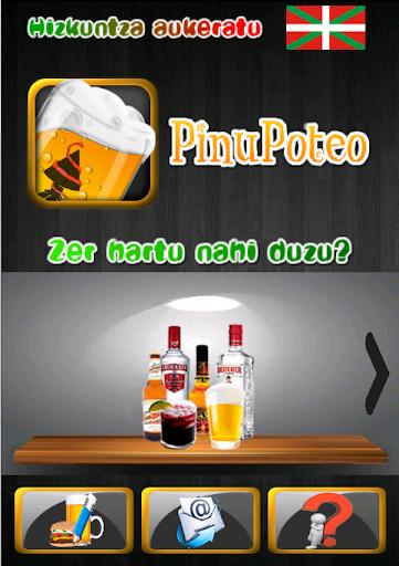 PinuPoteo