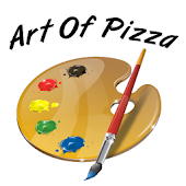 The Art Of Pizza - Phil. PA