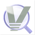 NECL-Visibility icon