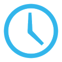 Countdown for DashClock icon
