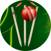 Worldcric Cricket Live