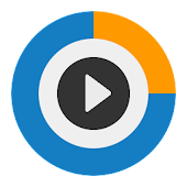 Free Download PLAYR Free Unlimited Music APK for Samsung