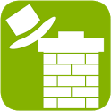 Chimney Pro Sidekick LT icon