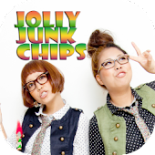 JOLLY JUNK CHIPS-AMS