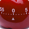 Countdown Loop icon