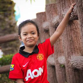 KLEBO by Eddy Ahmad - Babies & Children Child Portraits ( photog, kidsphoto )