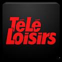 Programme TV par Télé Loisirs icon