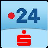 SERVIS 24 Mobilni banka