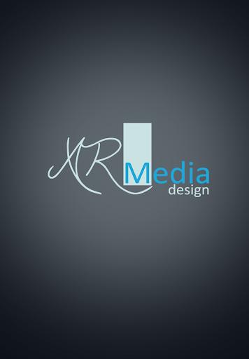 AR Media