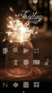 neon dodol launcher theme apple|討論neon dodol ... - 阿達玩APP