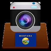 Cameras Montana - Traffic