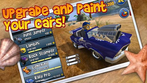Beach Buggy Blitz 1.4 screenshots 14