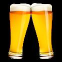 Drinking Games XXL! icon