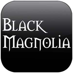Black Magnolia for Android