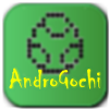 AndroGochi
