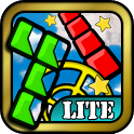 Polybox Lite icon