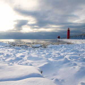 Grand Haven Frozen Shoreline.jpg