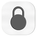Memory Locker icon