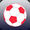 Premier Live 2014-2015 icon