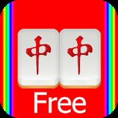 Mahjong Domino Free APK for Lenovo