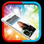 Fake Caller App ( Prank )