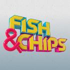 Fish & Chips icon