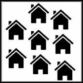 200 Real Estate Quiz Questions