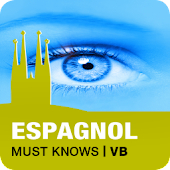 ESPAGNOL Must Knows | VB