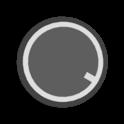 volumer Pro icon