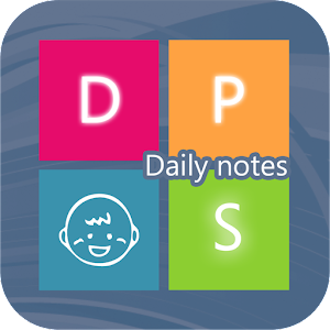 Dps note